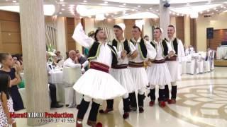 Valle Devollice (Dasme Shqiptare)_Murati VIDEO PRODUCTION