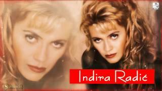 Indira Radic - Tvoj pogled - (Audio 1995)