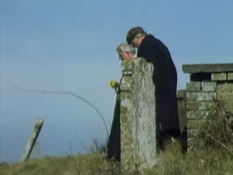 A Warning to the Curious (1972) - A Ghost Story for Christmas