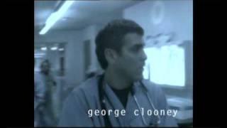 ER ''Emergency Room'' - opening season 3 (version 1) thumbnail