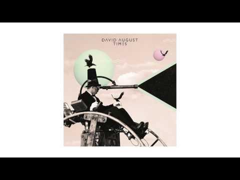 David August - Hommage