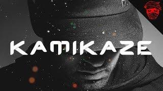 Eminem - Not Alike (ft. Royce da 59) Trap Instrumental |Produced by.LeThaL BeaTs|