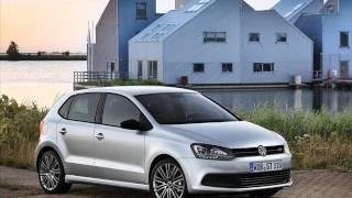 VW Mania Volkswagen 2010 2012