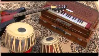 rakhi dutta vedio album tumi kothay ki likhi tomay