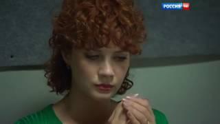Одарённая дева 2016 русские детективы 2016, фильмы про криминал