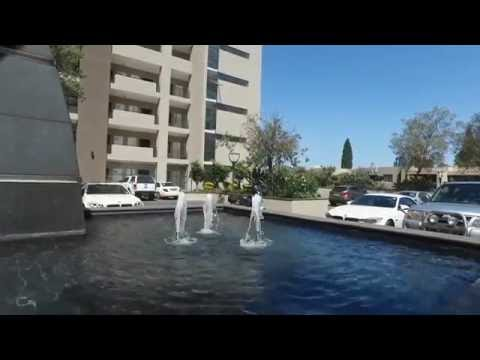 2 Bedroom Apartment for sale in Gauteng | Johannesburg | Sandton And Bryanston North |  | T757428