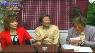 Repeat youtube video 20140615片岡五郎の