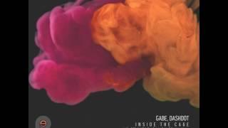 Gabe, Dashdot - Inside the Cage (Original Mix)