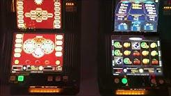 Merkur Magie Bally zocken Spielothek, Disc,MyFlag,Eye Of Horus,Chinese Dragon Gambling, Th3G4minator