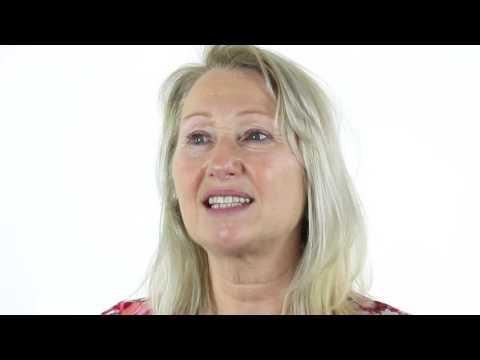 NHS Dying Matters   Bereavement FINAL