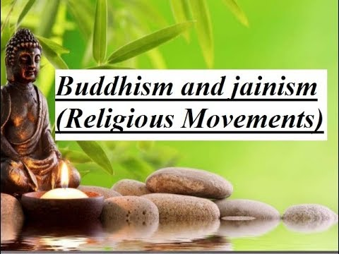common characteristics of buddhism and other religions Both buddhism and jainism have many similarities and dissimilarities as remarked be monier williams buddhism and jainism were not related to each other as parent or child but rather children of common parent, born at different intervals, though at about the same period of time and marked by distinct characteristics, though possession a.