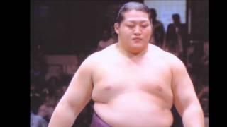 YouTubeで富豪になる方法→http://torendo.sakura.ne.jp/02 大相撲の名古...