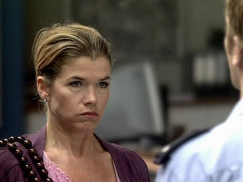 anke engelke ladykracher youtube