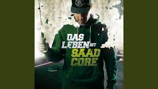 Saad B C