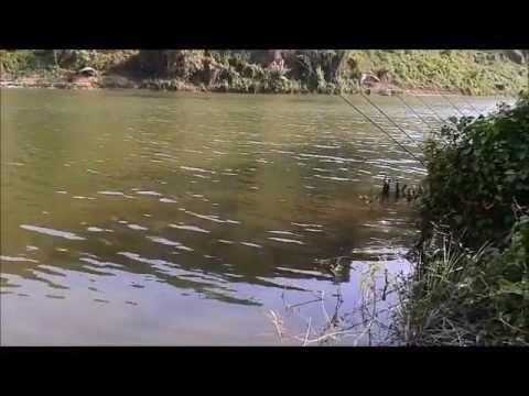 ทริปตกปลา : เชียงรายทริป.คอม