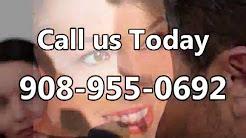 Drug Rehab Elizabeth Call 908-955-0692- Alcohol Rehab Elizabeth New Jersey