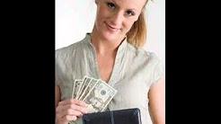 Payday loans kapolei photo 8