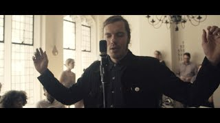 Christ Has No Body Now But Yours (featuring Josh Garrels)