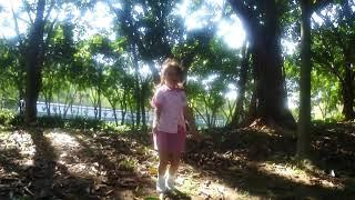 金巴倫幼稚園
