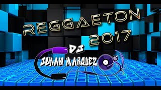 Video Reggaeton Mix Septiembre 2017  Dj Johan Márquez download MP3, 3GP, MP4, WEBM, AVI, FLV Januari 2018