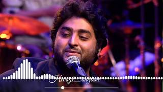 Heeriye ringtone download mp3 | Arijit Singh Heeriye ringtone download | New Ringtone