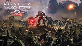 Halo Wars 2 – An die Waffen Männer ◈ Gameplay German Deutsch