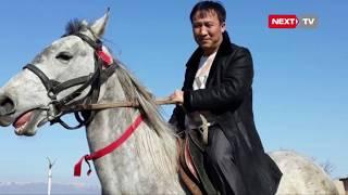 Бишкекте 60 студенттен 174 миң доллар алган ректор кармалды