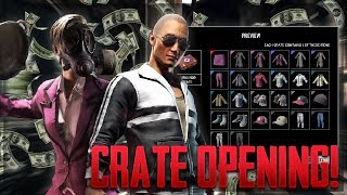 15 Gamescom Invitational 2017 Crates! PUBG Case Opening!