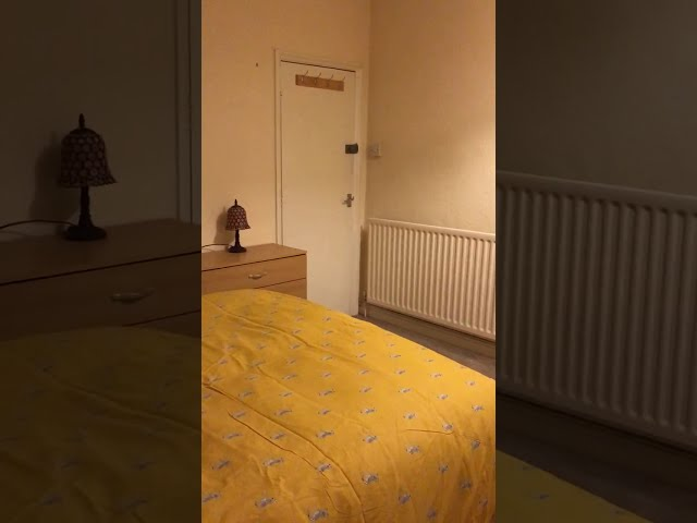 Room to rent near to train/towncentr-no deposit Main Photo