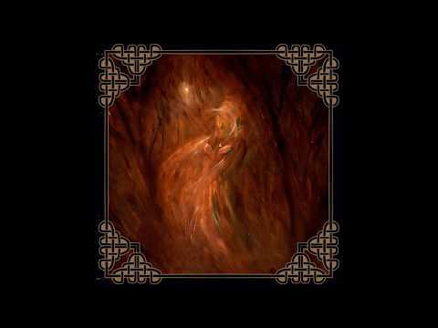 Runespell / Forest Mysticism - Wandering Forlorn Teaser
