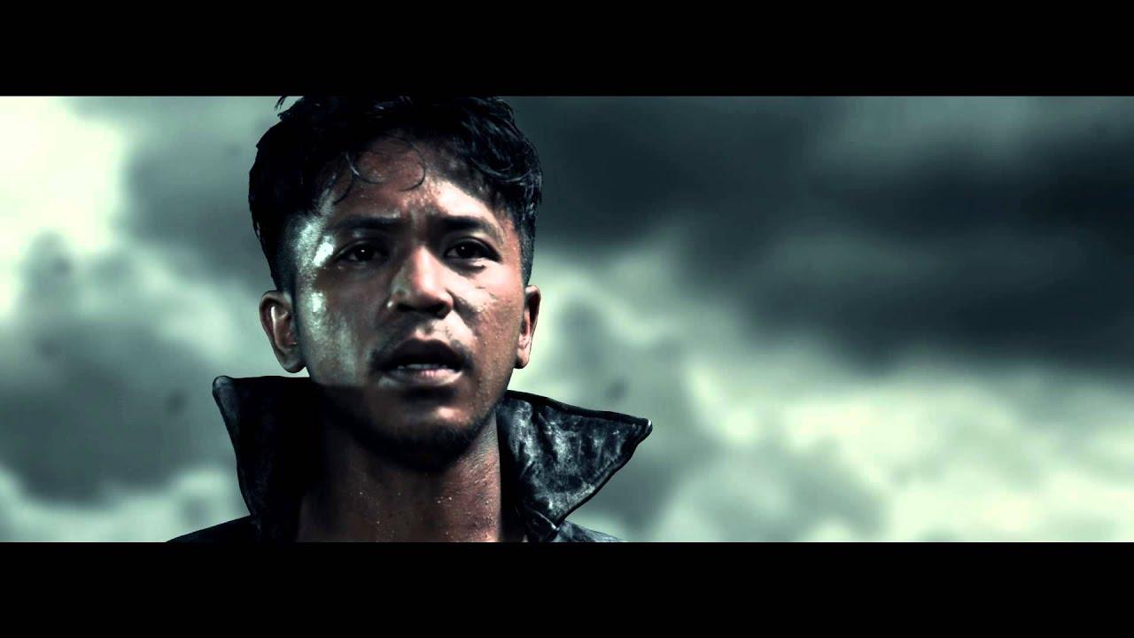 Download Hazama - Sampai Mati (Official MV)