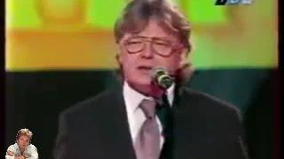 Юрий Антонов - Нет тебя прекрасней. 2000(Награждение премией