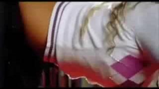 Keak Da Sneak - Super Hyphy (OFFICIAL VIDEO)