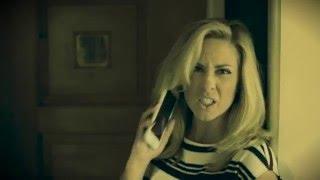 """Iš koto verčianti parodija: pervargusios mamos sukūrė komišką Adele hito """"Hello"""" versiją"""