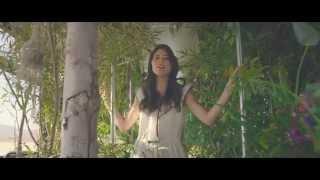 Priscilla Ahn -  Leave It Open