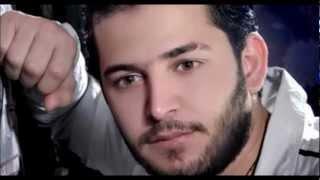 حسام جنيد - لو بدك عينى 2012