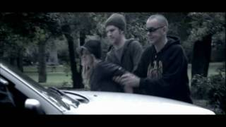 Hilltop Hoods- Recapturing The Vibe Restrung In HD