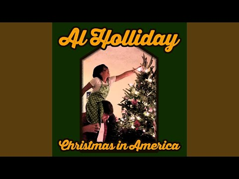 Christmas in America Mp3