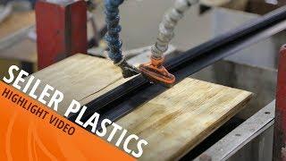 Seiler Plastics Thumbnail