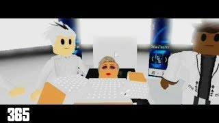 Katy Perry 365 Trailer ft: Roblox