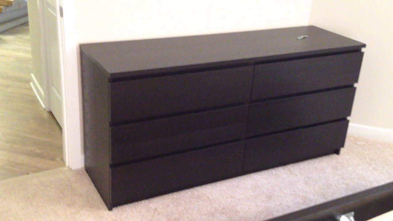 Ikea furniture assembly service in great falls va by for I furniture assembly