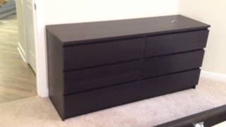 Ikea Furniture Assembly Service In Great Falls Va By Furniture Assembly Experts Llc