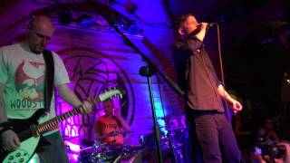 legendary band hurt on opening stara piwnica music club załoga g