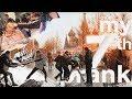 РЕАКЦИЯ ЛЮДЕЙ! НАГЛЫЙ ФОТОГРАФ / РАЗНЕСЛИ H&M / СКАНДАЛ НА КРАСНОЙ! PRANK 7 🔥