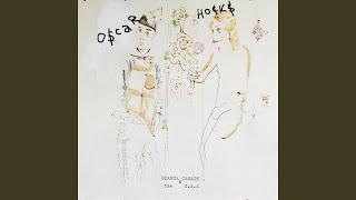 Oscar Hocks