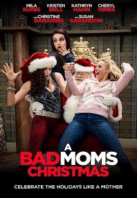 a bad moms christmas youtube
