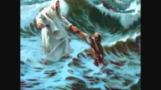 耶稣基督的故事 - 图片