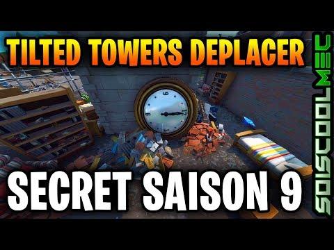 tilted-towers-a-ÉtÉ-dÉplacer,-secret-saison-9-fortnite