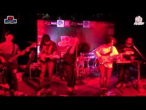 Tata Docomo Red Bandstand - Band Daira - Sharab