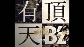 B'z New Single 有頂天(2015.01.14 on sale) をオーケストラverでアッ...